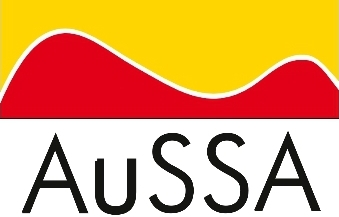 Logo of the Australian Survey of Social Attitutes
